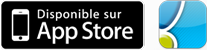 Ciel Business Mobile sur l'App Store