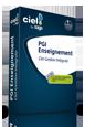 PGI Enseignement Ciel Gestion Intégrale