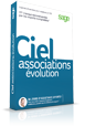 Pack Ciel Associations Evolution
