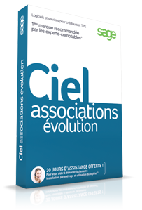 Ciel Associations Evolution