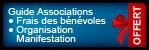 Guide Associations