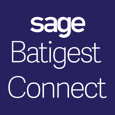 Sage Batigest Connect <br>Version Essentials